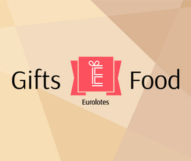 Gifts and Food
